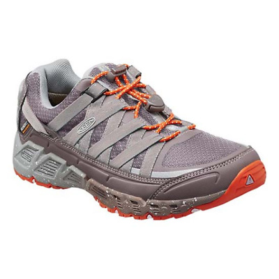 Keen Womens Versatrail Wateproof Trail Hiking Shoes