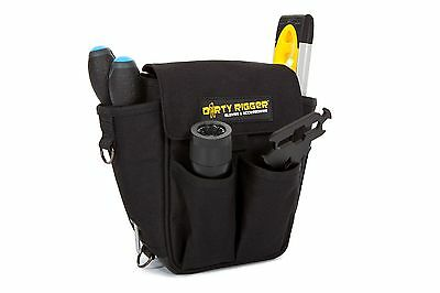 Dirty Rigger Technicians Tool Pouch V2.0 - BRAND NEW