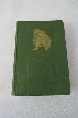 Mr Punch's History of the Great War - 1919 - First Edition