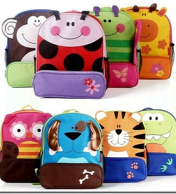 bulk kids backpacks - clearing stock from business
