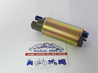 Pompa Benzina Carburante Ducati Monster 620 Ie 2001