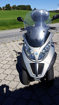 Piaggio MP3 500 LT Business/Sport 7.250 Euro VB