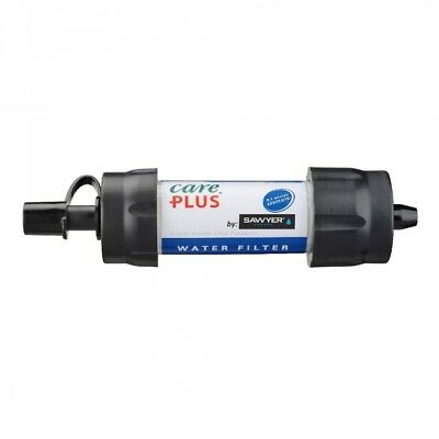 CarePlus Water Filter Per Filter Water Filter