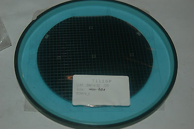 PCMAT4_6 T1110P In Dish Chip Waffer New Lot Quantity-701