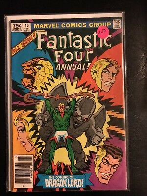 Marvel Comics Book Lot #2