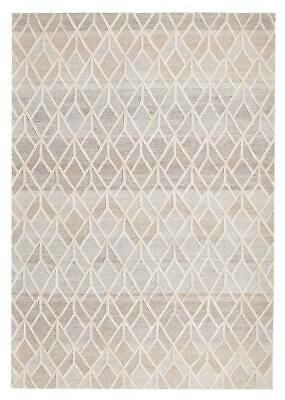 NEW Winter Sand Hills Modern Rug