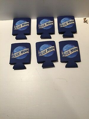 Blue Moon Koozies !!!!!