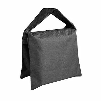 Neewer? Heavy Duty Photographic Sandbag Studio Video Sand Bag for Light Stand...