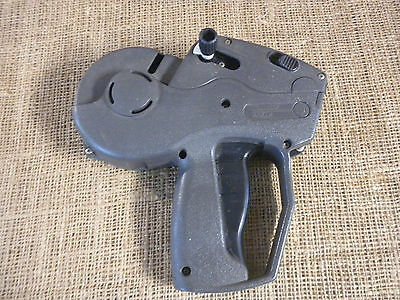 Monarch 1131 Paxar Label Gun For Parts Only