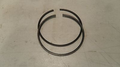 Lycoming Engine O-290 New Rings #62915