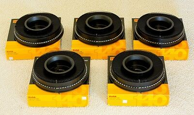 Kodak Carousel 140 Slide Tray - Excellent Condition
