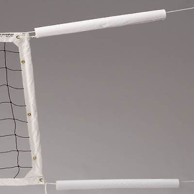 ATHL-VBCPAD-Volleyball Cable Padding