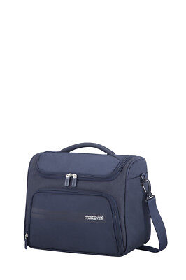 American Tourister - Beauty Case Summer Voyager (29G*01008)