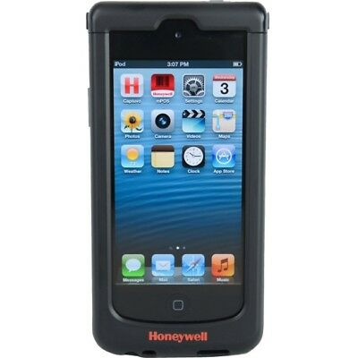 Honeywell Mobility Sl42-030211-K Captuvo Sled For Apple Iphone