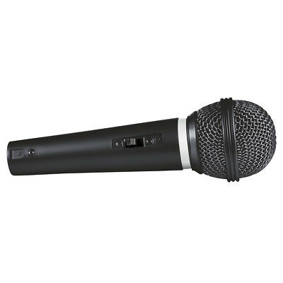 NEW Low Cost Unidirectional Microphone AM4192