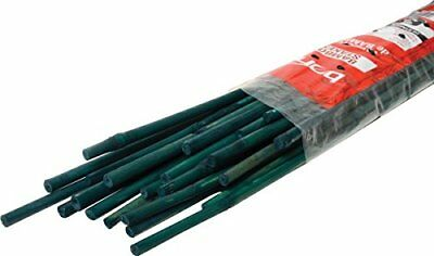 Bond 425 25-Pack 4-Feet Bamboo Stakes