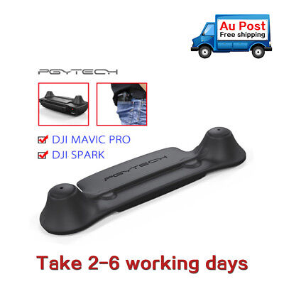 AU PGYTECH Controller Protector Cover for DJI Mavic Pro /Spark Drone Accessories