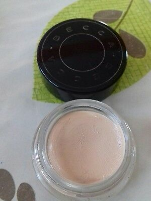 becca creme correctrice a couvrance totale