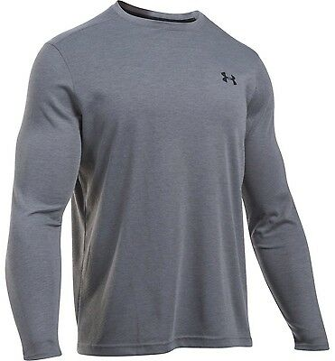 Under Armour ColdGear Infared Golf Baselayer Loose Fit