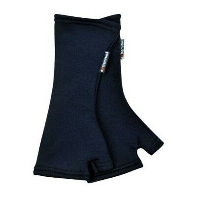 Extremities Wrist Gaiter Powerliner 2 Sizes Available