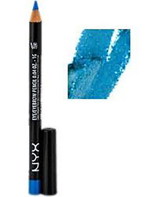NYX Eye Pencil - New - Colour: Electric Blue 926