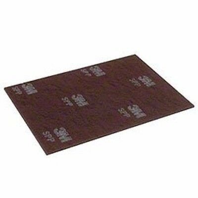 3M SPP14X20 Scotch-Brite Surface Preparation Pad SPP14x20, 14 in x 20 in 10/BX