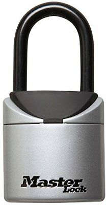 Master Lock 5406D Compact Key Safe