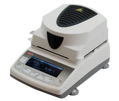 Torbal ATS60 Precision Moisture Analyzer