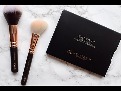 Anastasia Beverly Hills Contour Kit BUY ONE GET ONE FREE UK Stock NEW