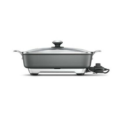 Breville Breville Thermal Pro Non Stick Frypan