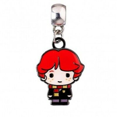 Harry Potter : Cutie Ron Weasley Slider Charm from The Carat Shop