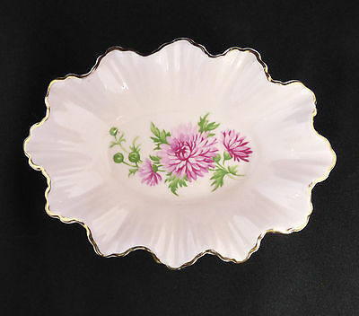 Adderley Lawley Trinket Dish