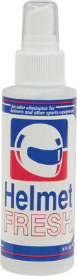 Helmet Fresh Helmet Fresh 4Oz 27-4830