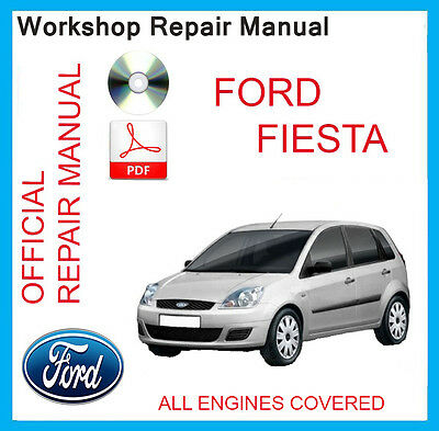 ford fiesta 2002 2008 ptrl dsl haynes service. Black Bedroom Furniture Sets. Home Design Ideas