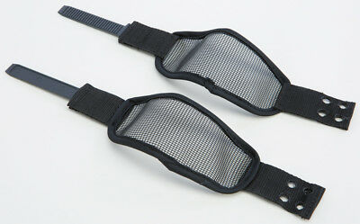 Fly Racing Replacement Shoulder Strap Kit 36-16032