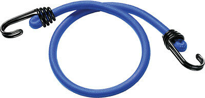 """Master Lock Twin Wire Bungee Cords 18"""" 2/P K 3019DAT"""