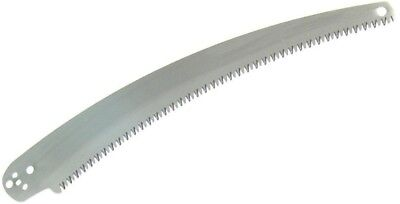 """Saw Blade Replacement, Barracuda Tri-Cut 16"""" Fits Jameson's PS-3FP Pole Saw Head"""