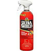 Brad-688820-Absorbine Ultrashield Red Insecticide & Repellent