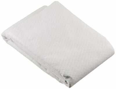 "Warm Company Batting Insul-Bright Insulated Lining-45""x 1 yard"