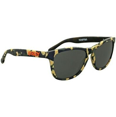 OAKLEY FROGSKINS LX 2043 color 12 ERIC KOSTON SERIES  NUOVI