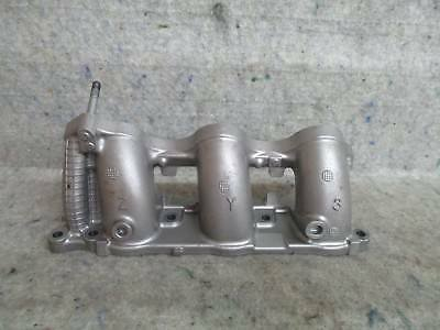 Honda Injector Base Stbd #17051-Zy3-000