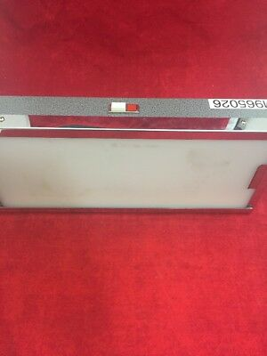 STAR X-Ray Illuminator Light Box Gray DE100 Good Condition