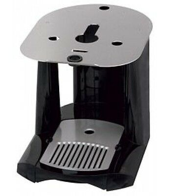 Fetco A093 S3S-10-1 Single Serving Station Stand for L3S-10