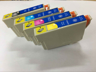 how to change ink cartridge in epson xp 432