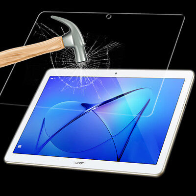 For Huawei MediaPad T3 10'' Premium 9H Tempered Glass Screen Protector Film
