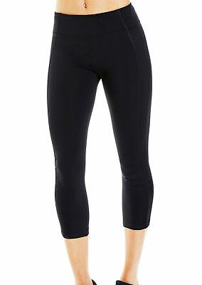 NEW Womens Lorna Jane Activewear   Anita Core Stability 7/8 Tight