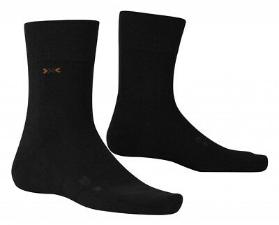 X-SOCKS Business CEO Sock - X020390-B000
