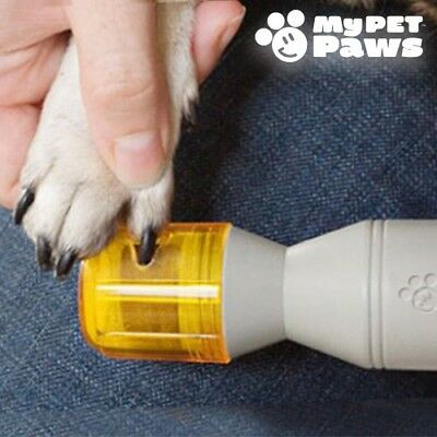 Coupe Ongles pour Chiens