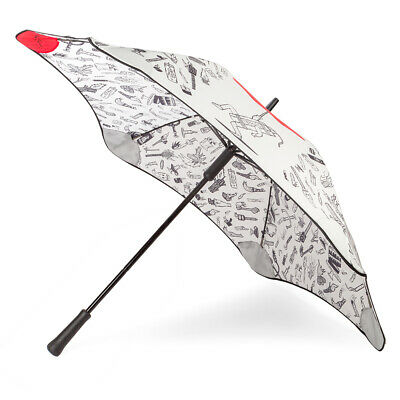 NEW Blunt Michael Hsiung Classic Umbrella