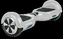 Infiniton scooter inroller 2.0 10km/h led blanco